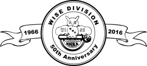 NMRA WISE January 21, 2018 Meet