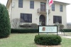 Oconomowoc Area Historical Society & Museum